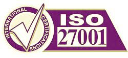 information-security-management-system-iso-27001-2005-250x250 2