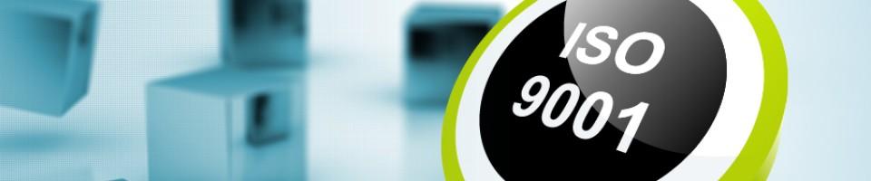 Q Norma – Vaš konzultantski partner za ISO norme i GDPR uredbu